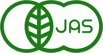 Certifications logo 2