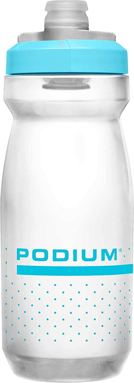 Camelbak Podium Drink Bottle 600mL