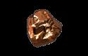 Premium Copper Tongue Cleaner