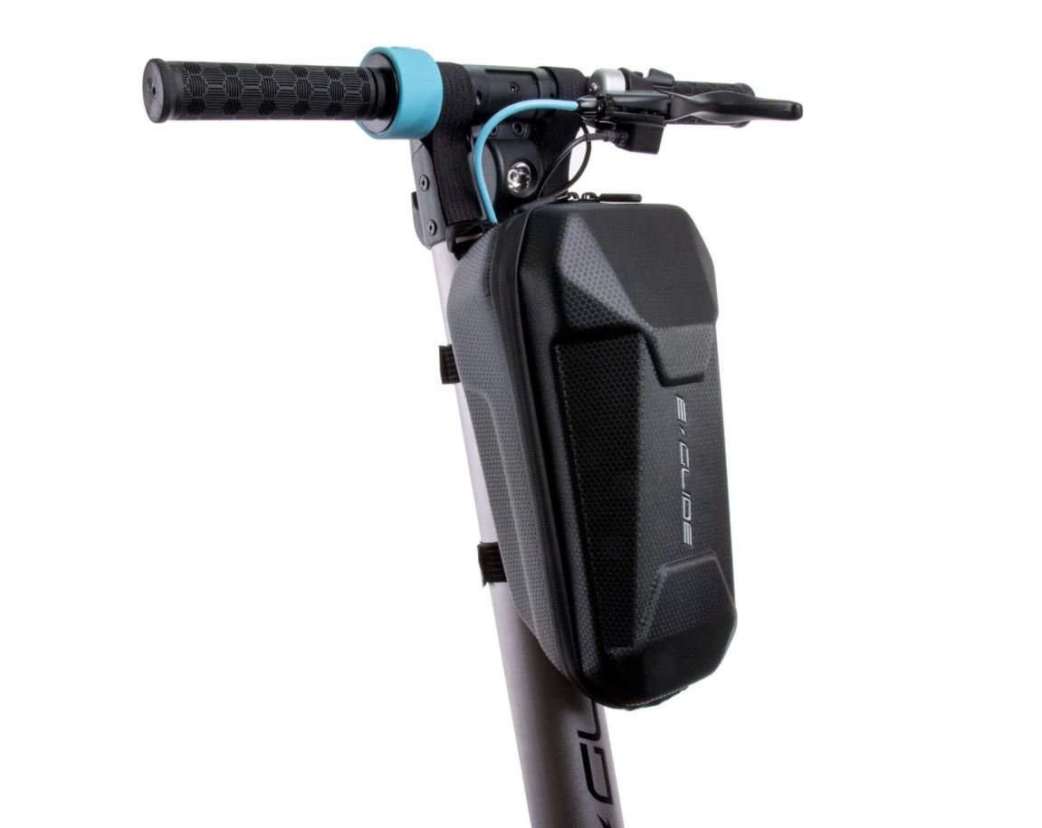 e-Glide G60 Electric Scooter Handlebar Bag