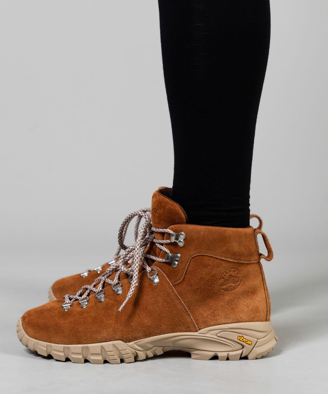 Men's Maser Boot Sale