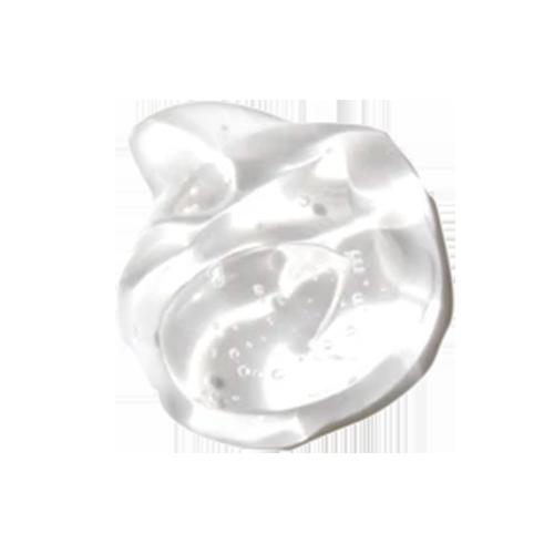 Hand Sanitizer Gel - 16.9oz