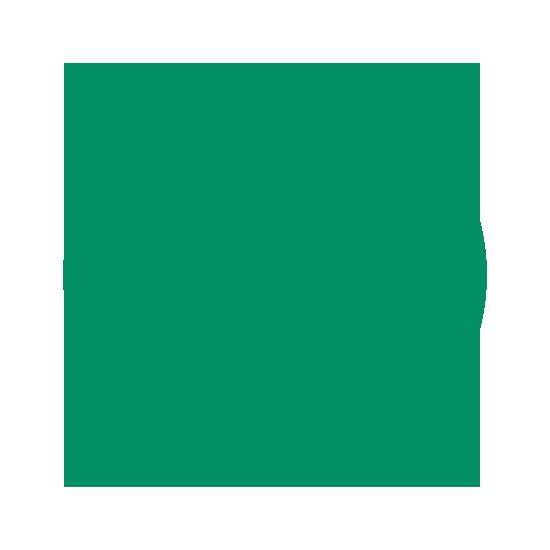 Kinbiome Icon | Kinship