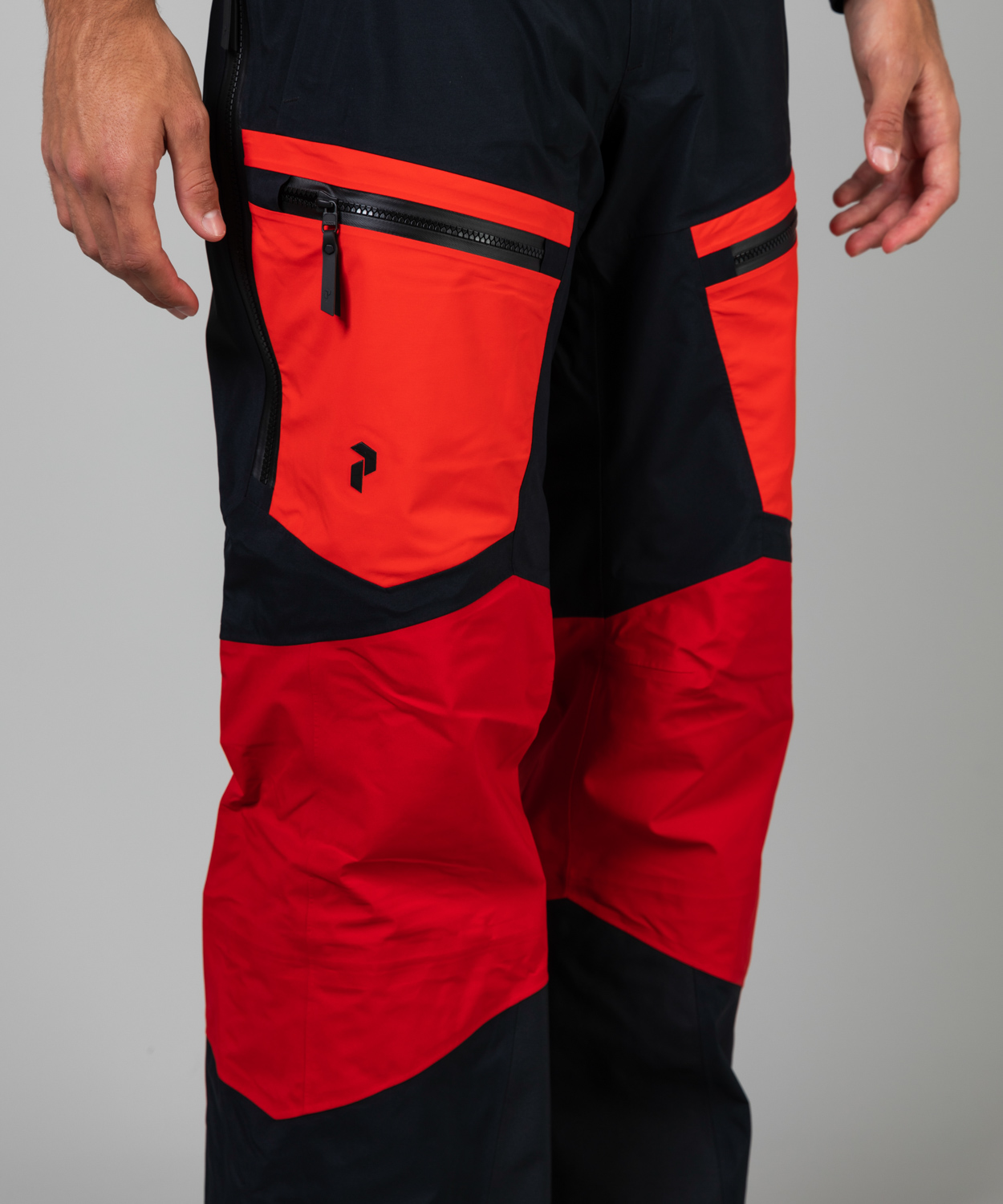 Men's Gravity Ski Pants Sale