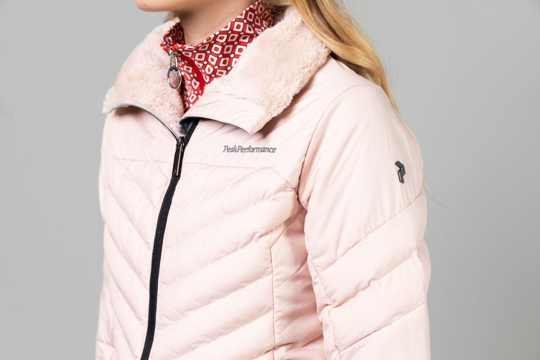 Women's Velaero Liner Jacket Sale