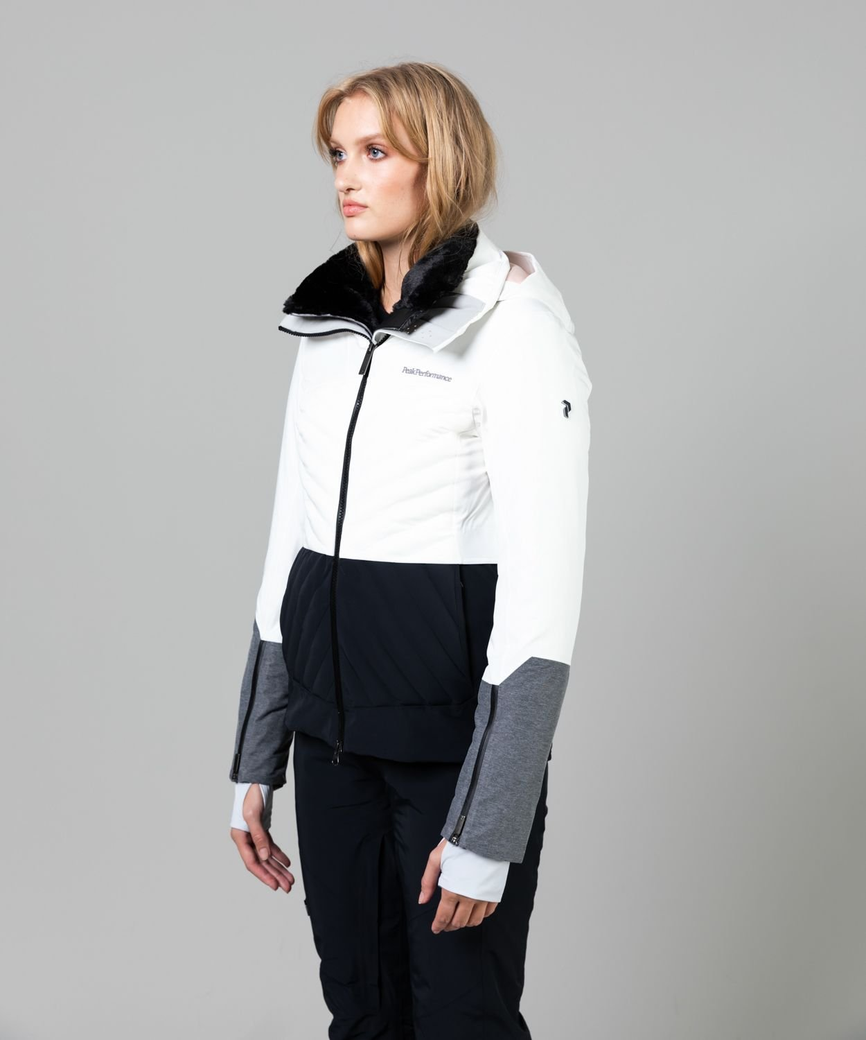 Women's Velaero Hero Ski Jacket Sale