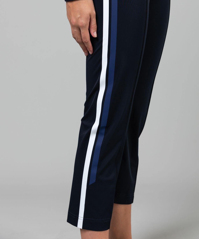Women's Any Retro Pants