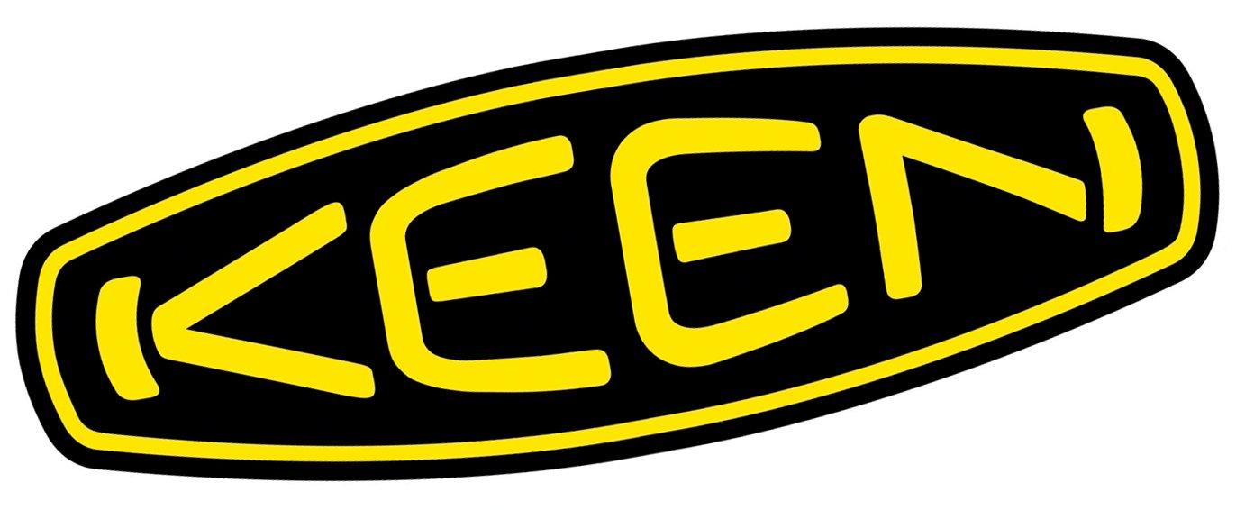 vendor Image