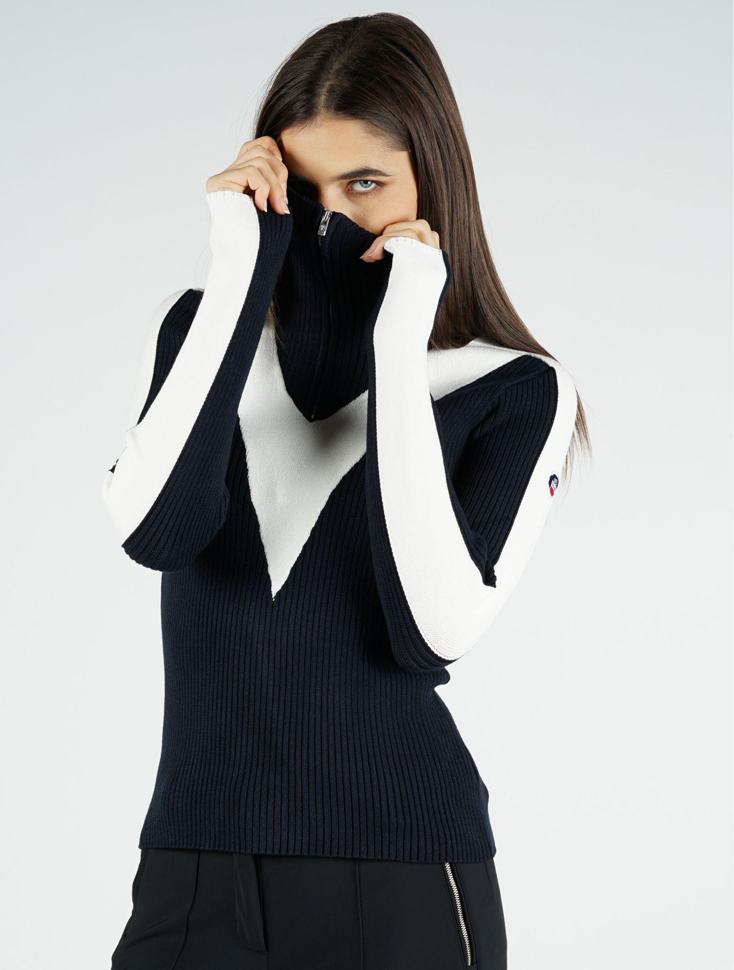 Women's Victoire Sweater