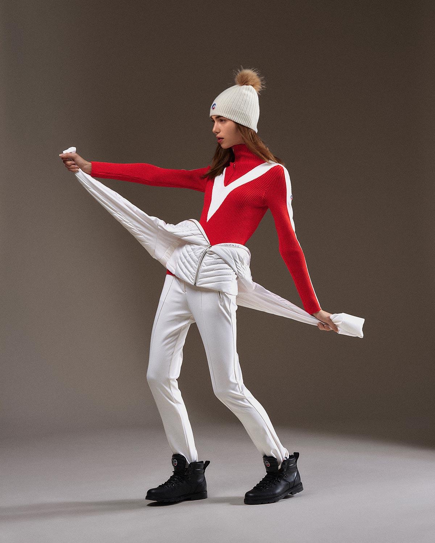 Women's Victoire Sweater Sale