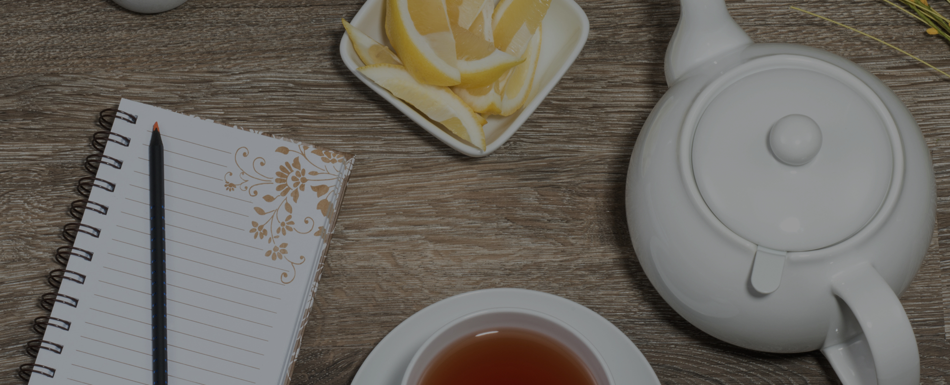 The Home Essential Tea Lovers Can't Deny