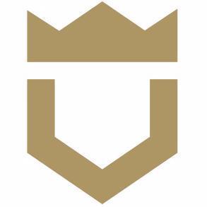 Crown Verity Limited Lifetime Warranty