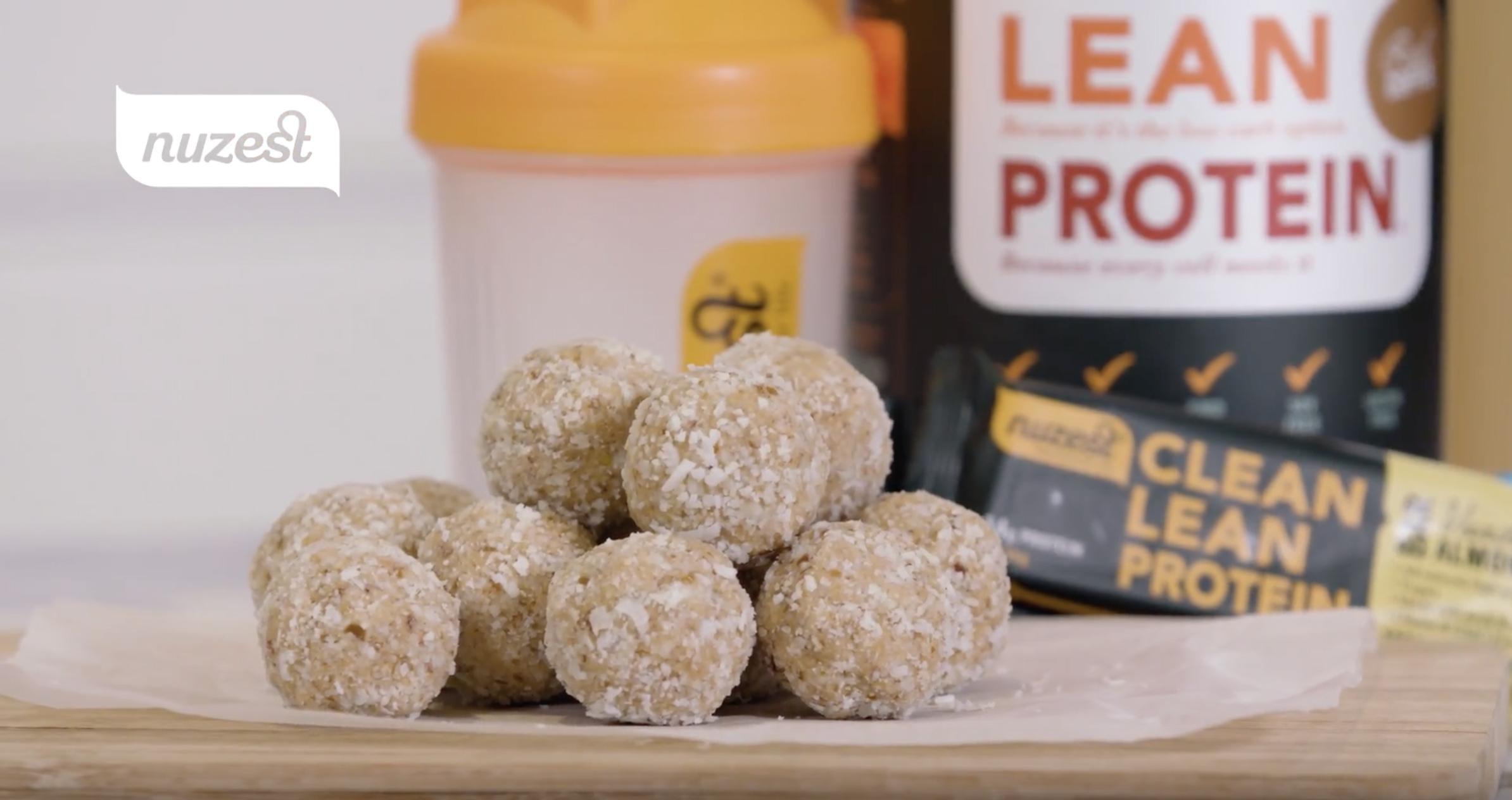 Clean Lean Protein Bulk-Buy Pack