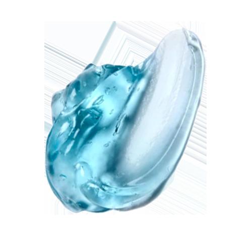 Hand Sanitizer Gel - 2oz