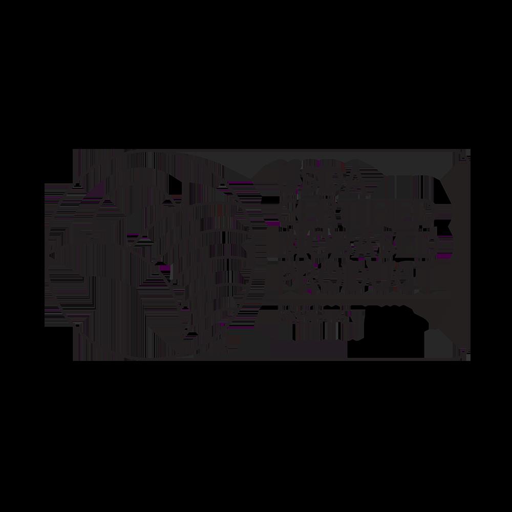 USDA Biobased Preferred