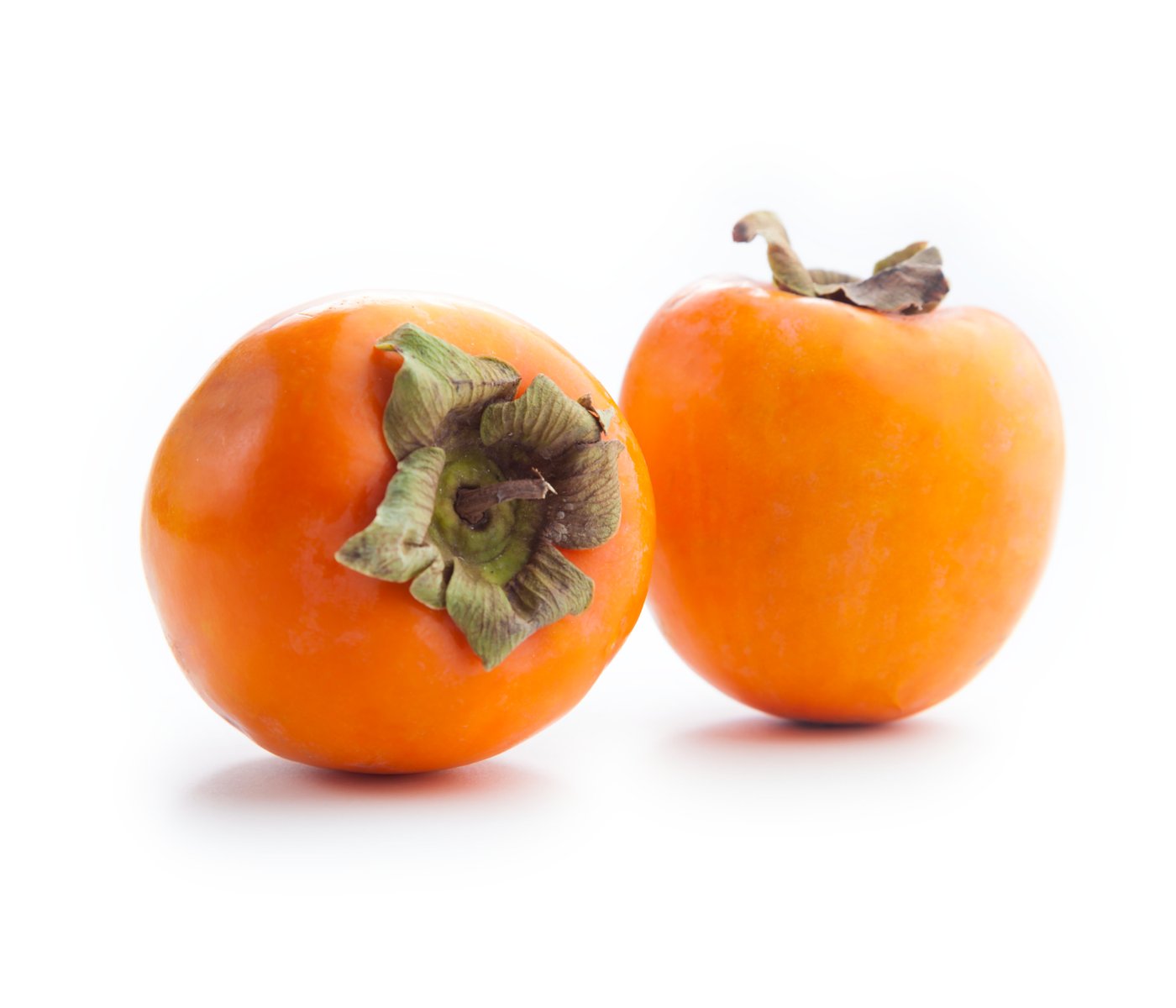Persimmon did you know