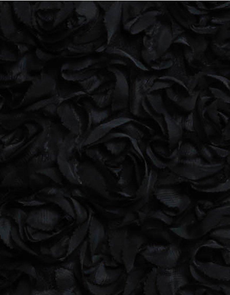 """=""""BLACK"""""""