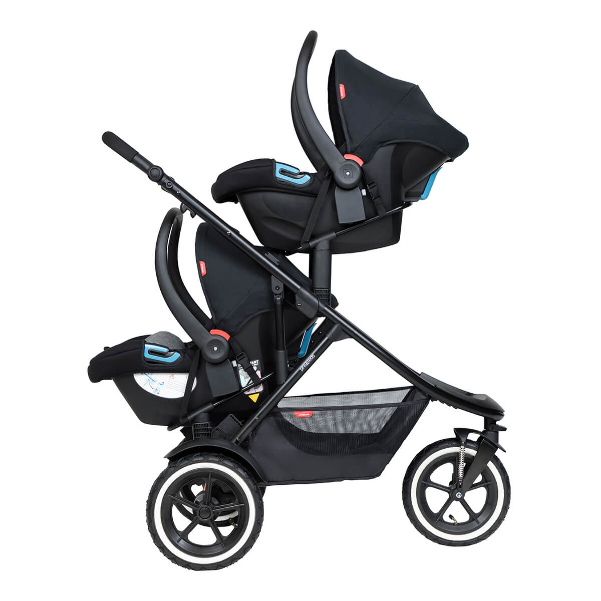 https://cdn.accentuate.io/4509528227928/19272668414040/philteds-sport-buggy-with-double-alpha-travel-system-v1626484452583.jpg?1200x1200