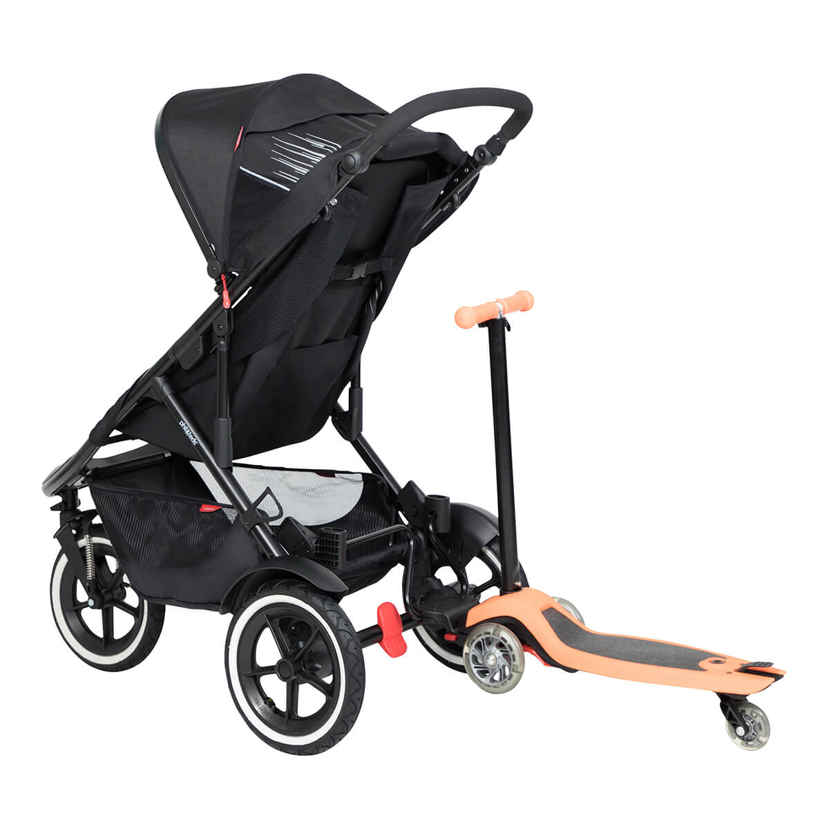 https://cdn.accentuate.io/4509528719448/19272668348504/philteds-sport-poussette-with-freerider-stroller-board-in-rear-v1626484516972.jpg?1200x1200