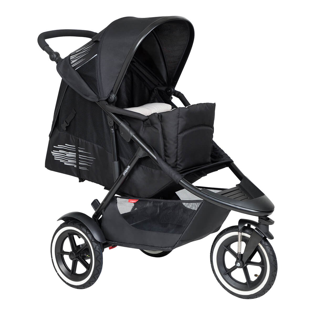 https://cdn.accentuate.io/4509866590305/19793938874538/philteds-sport-buggy-with-cocoon-full-recline-v1626485323883.jpg?1200x1200