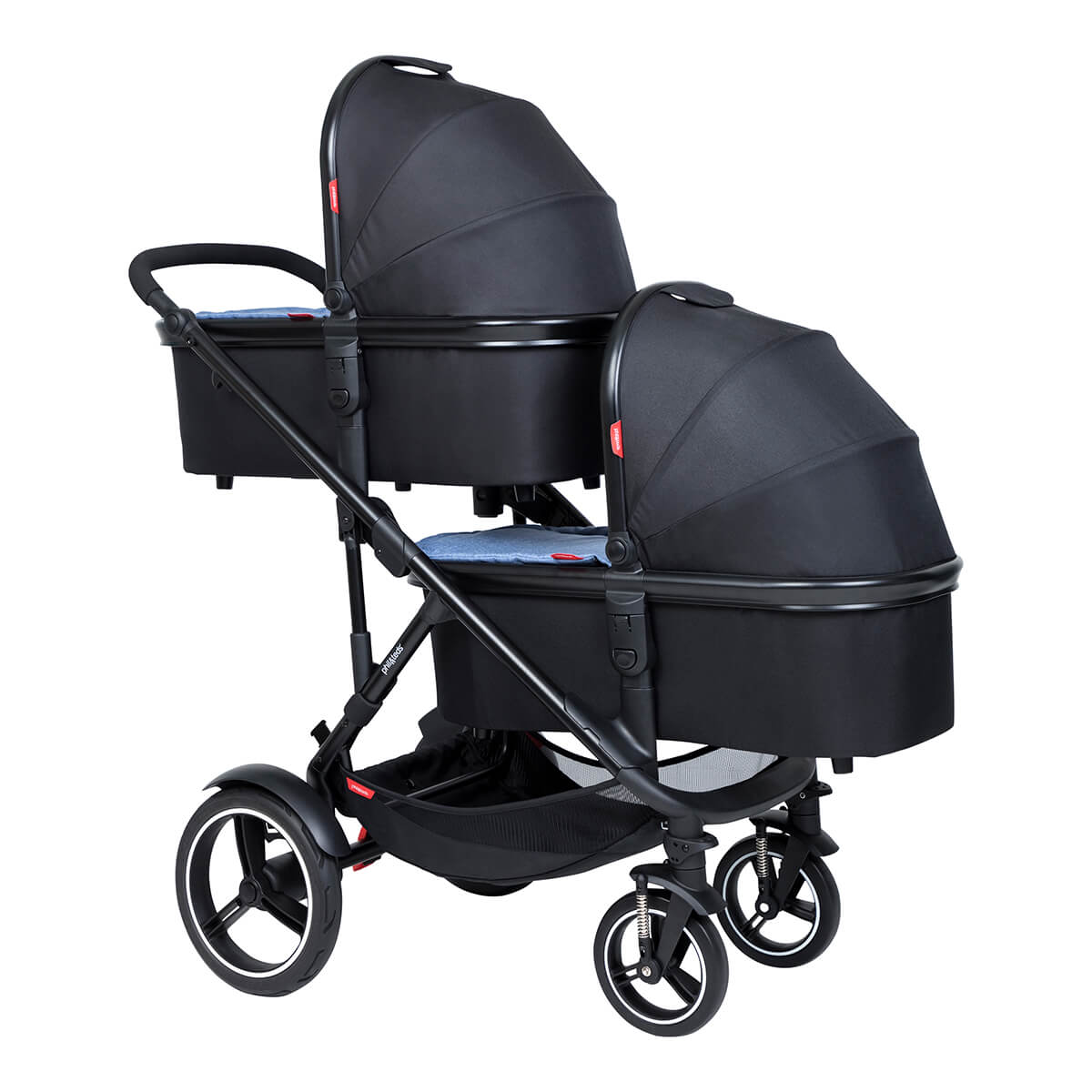 https://cdn.accentuate.io/4509867311201/19793940447402/philteds-voyager-inline-buggy-with-double-snug-carrycots-v1626485388504.jpg?1200x1200