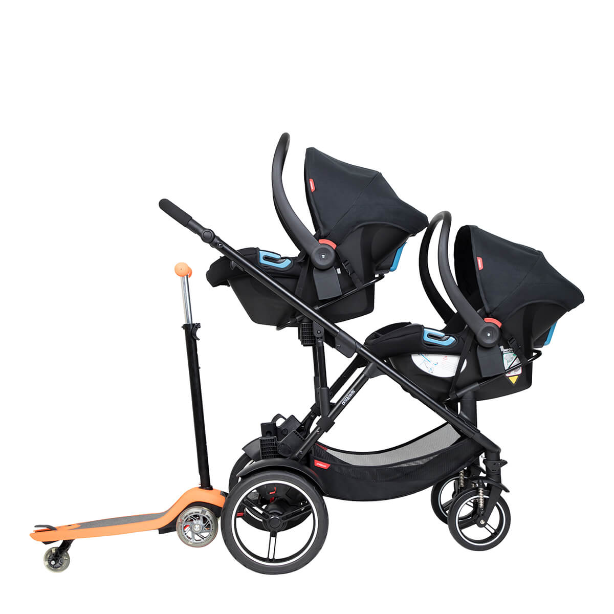 https://cdn.accentuate.io/4509867311201/19794908643498/philteds-voyager-buggy-with-double-travel-systems-and-freerider-stroller-board-in-the-rear-v1626485388724.jpg?1200x1200