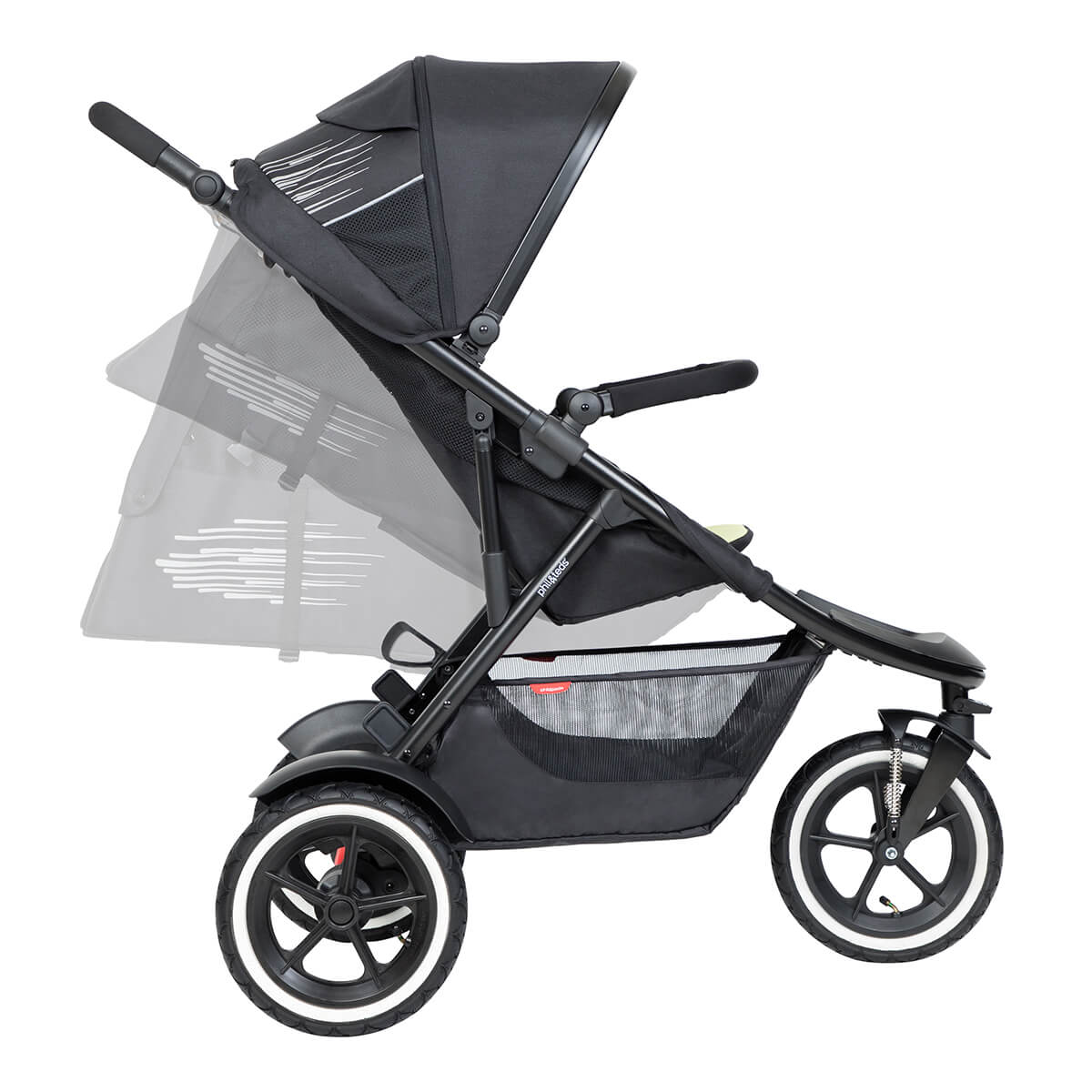 https://cdn.accentuate.io/4509867475041/19793939267754/philteds-sport-buggy-can-recline-in-multiple-angles-including-full-recline-for-newborn-baby-v1626485332507.jpg?1200x1200