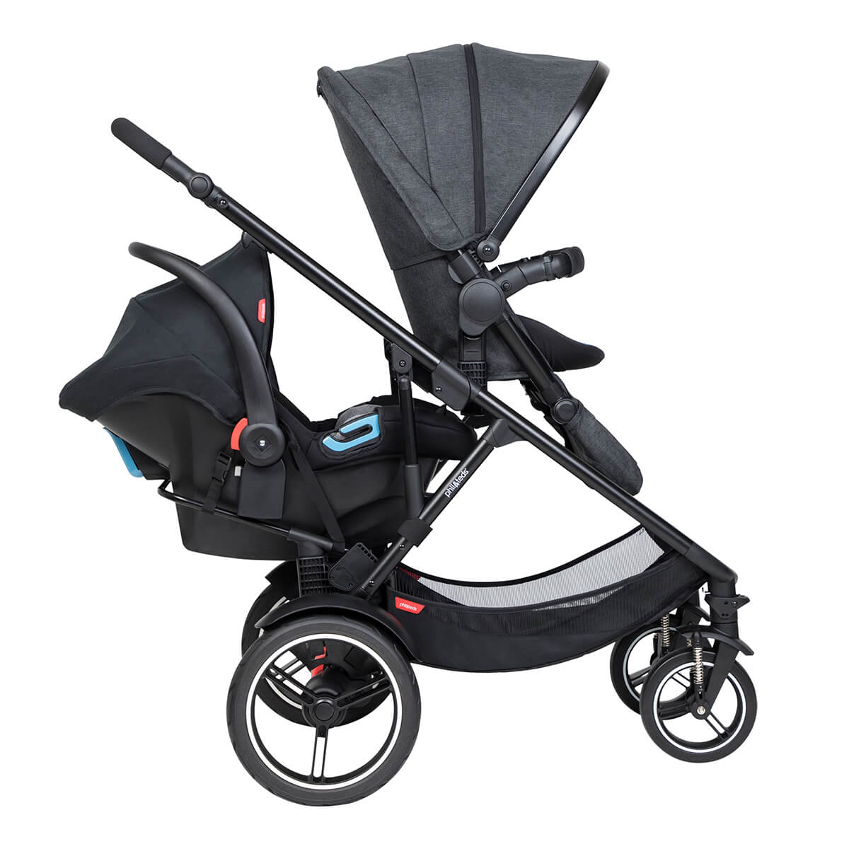 https://cdn.accentuate.io/4509912236109/19466204250306/philteds-voyager-buggy-in-forward-facing-mode-with-travel-system-in-the-rear-v1626485537936.jpg?1200x1200