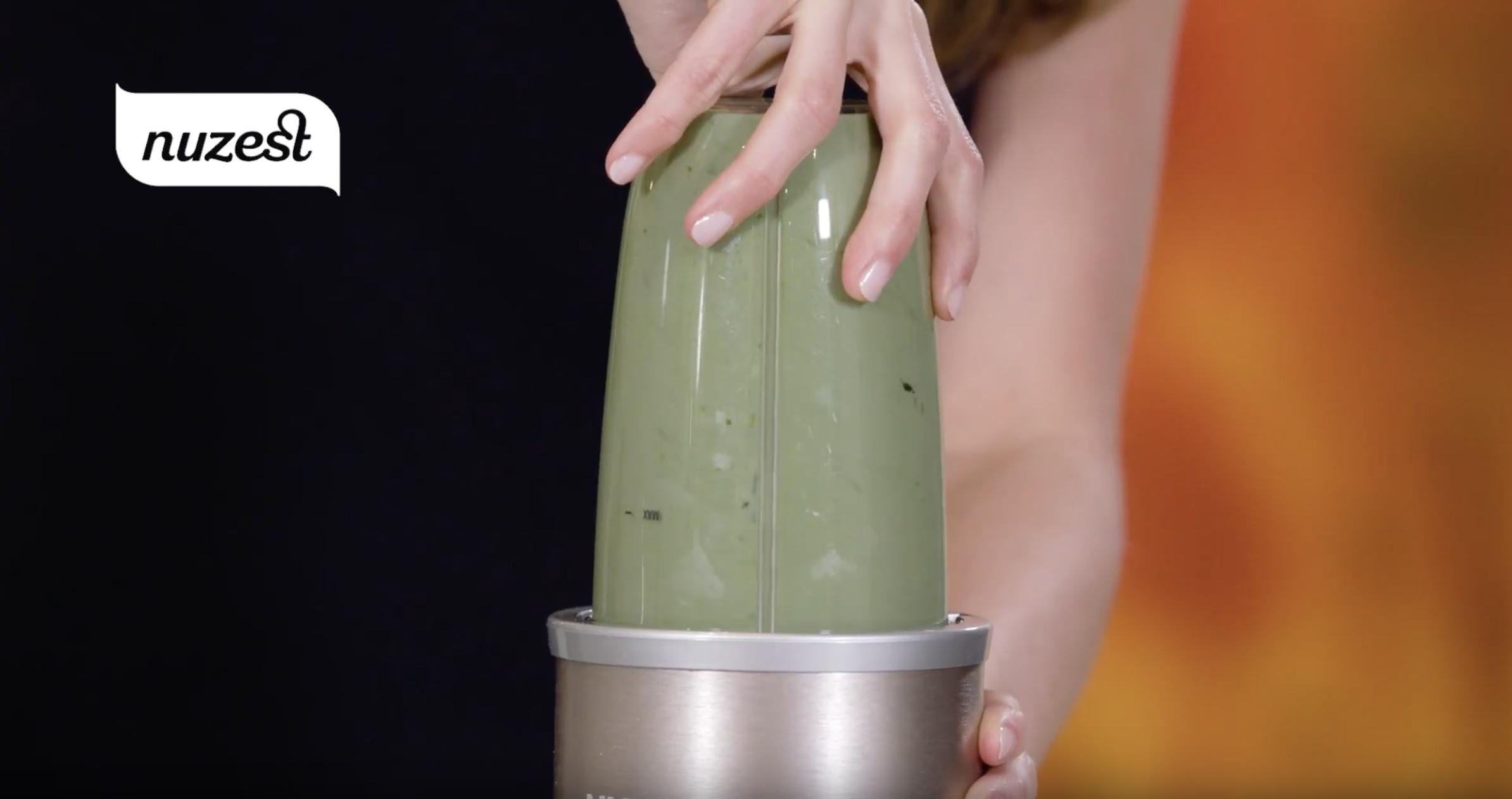 Clean Lean Protein Taster Pack