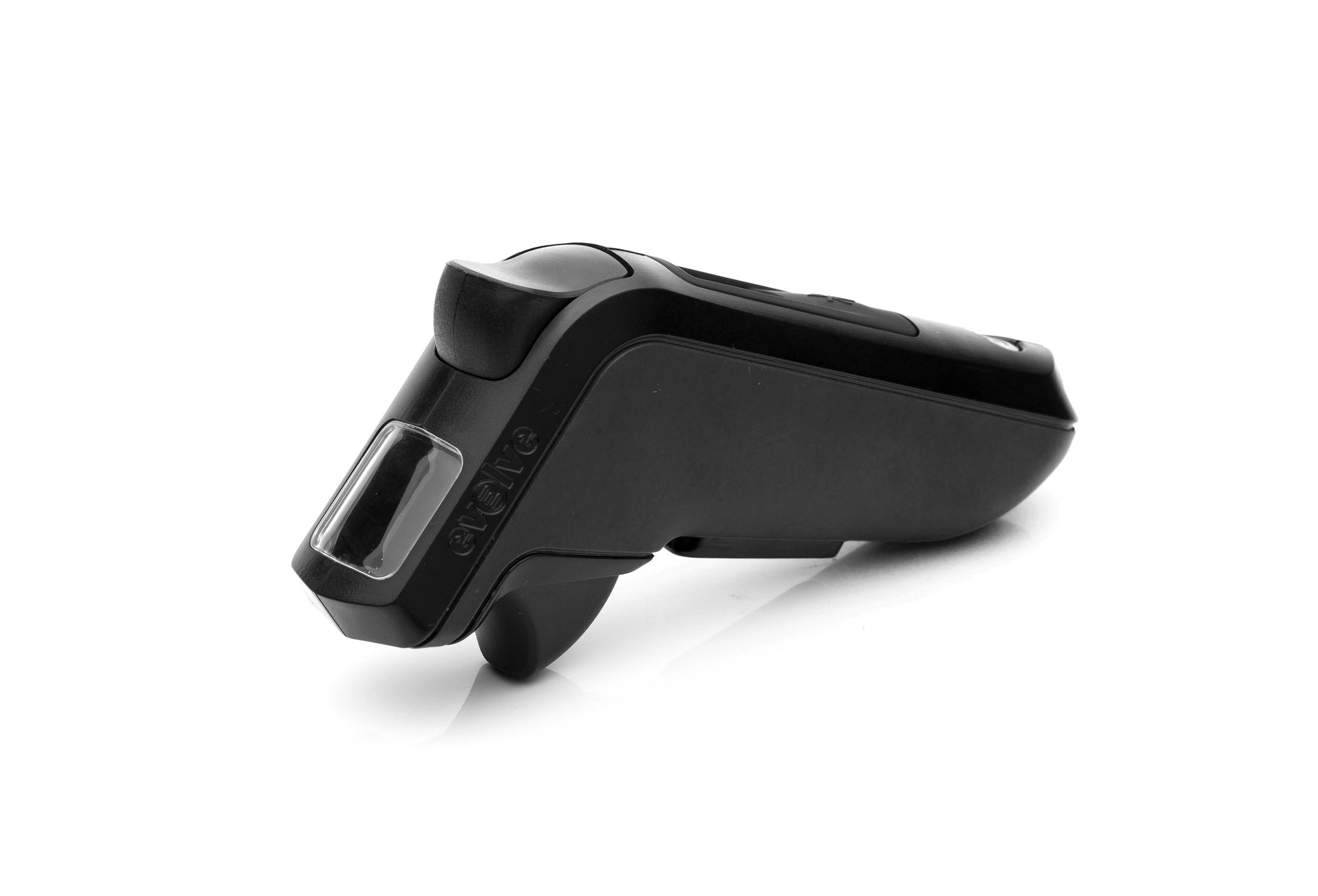 Evolve GTR Carbon 2 in 1 e-Skateboard
