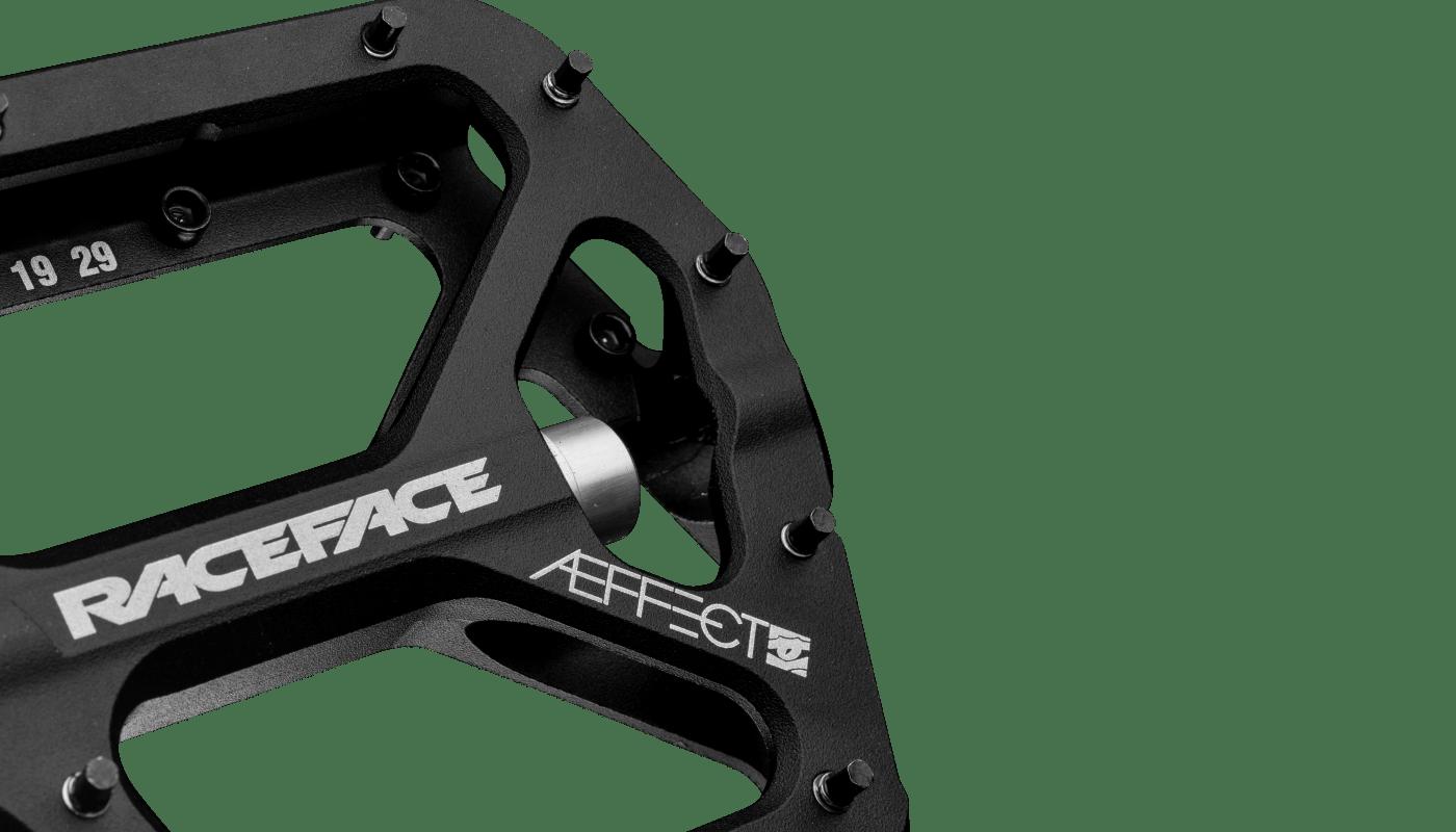Race Face Aeffect Pedal