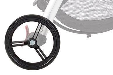 ruedas antipinchazos