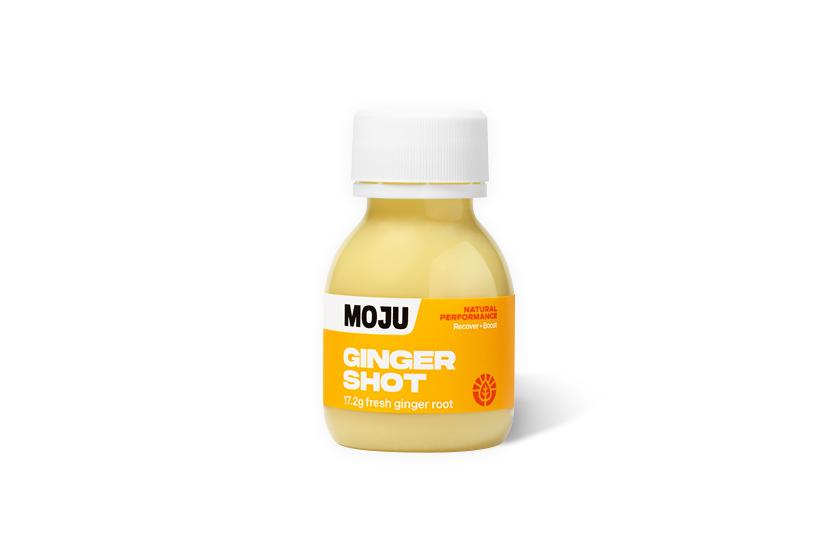 24 x Ginger Shots