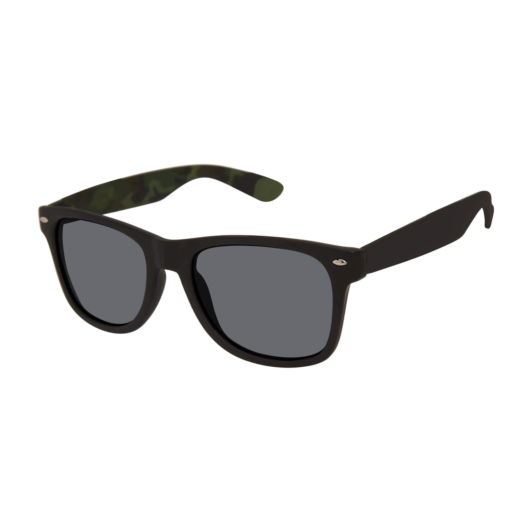 Men's Wanderer Sunglasses