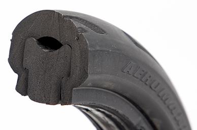 puncture proof aeromaxx tyres