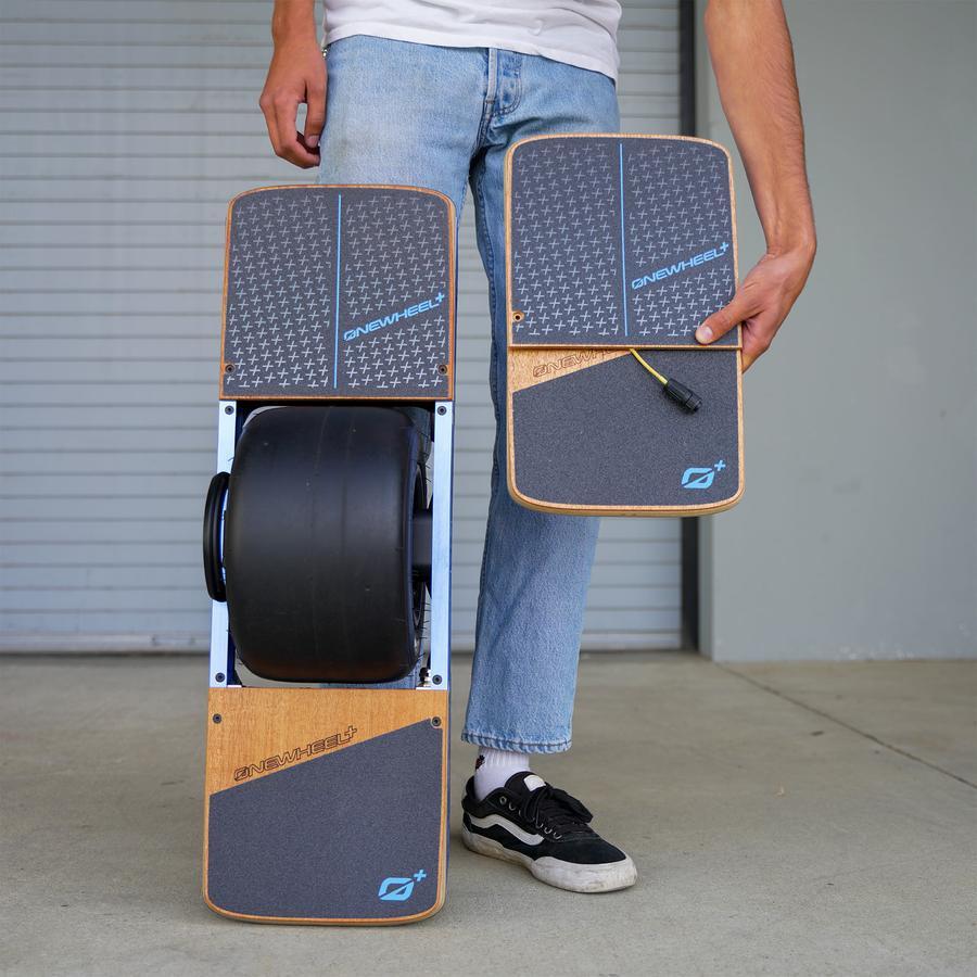 OneWheel XR Surestance Footpad Set