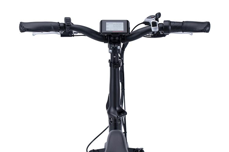 RadMini Electric Fat Bike key feature 2