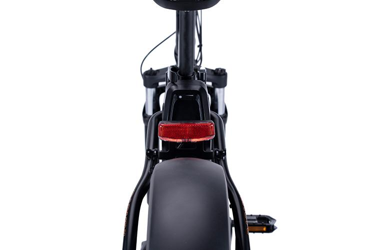 RadMini Electric Fat Bike key feature 8