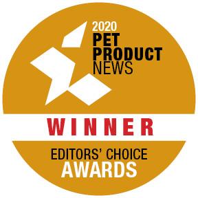 PPN Editors' Choice Award Winner