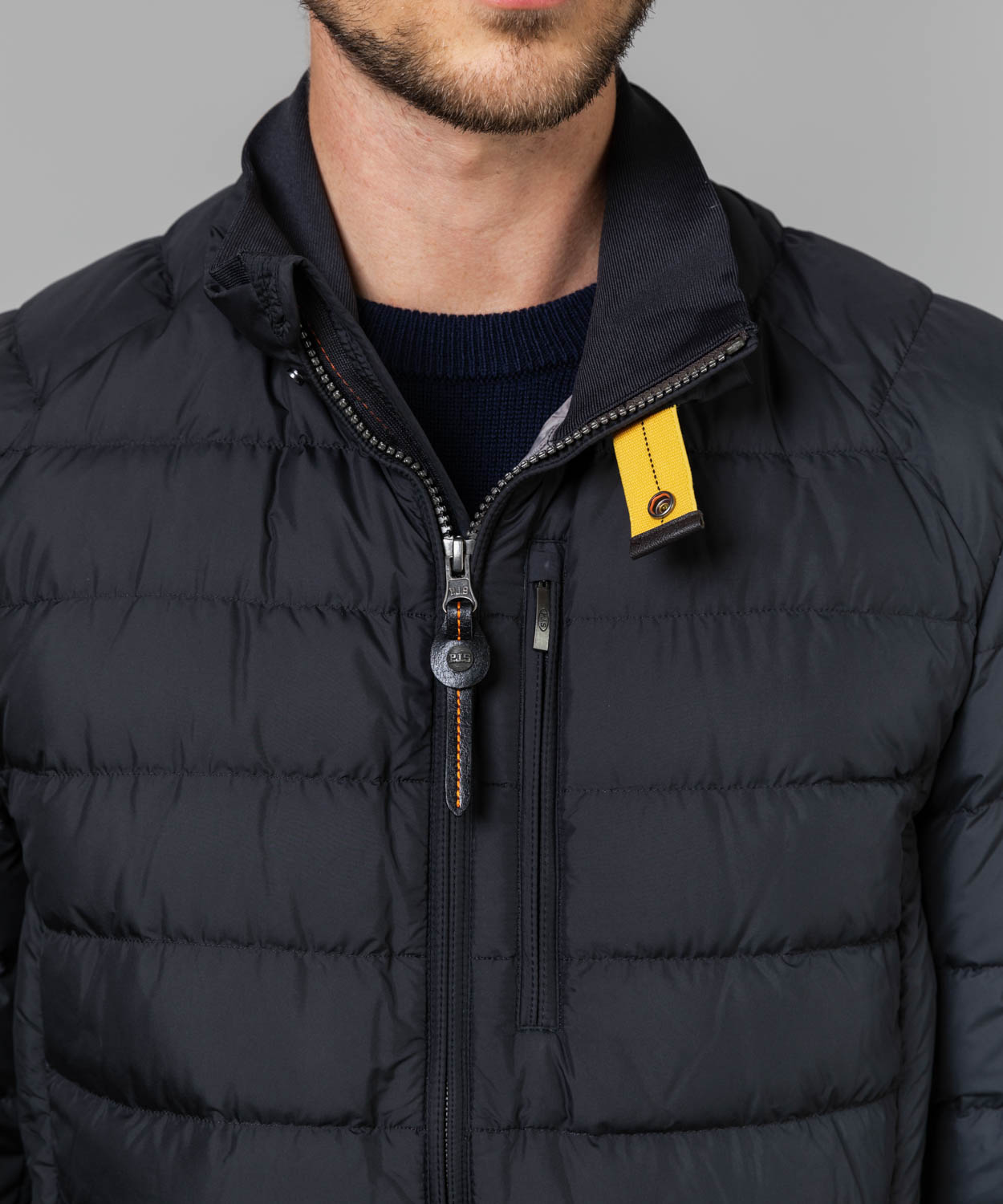Men's Ugo Down Jacket Sale