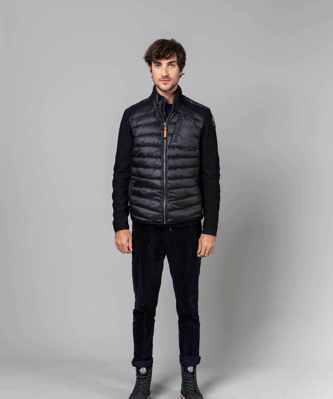 Men's Jayden Jersey Jacket Sale