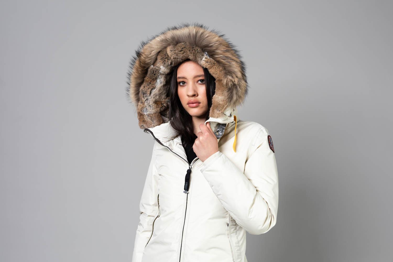 Women's Effie Down Coat Sale