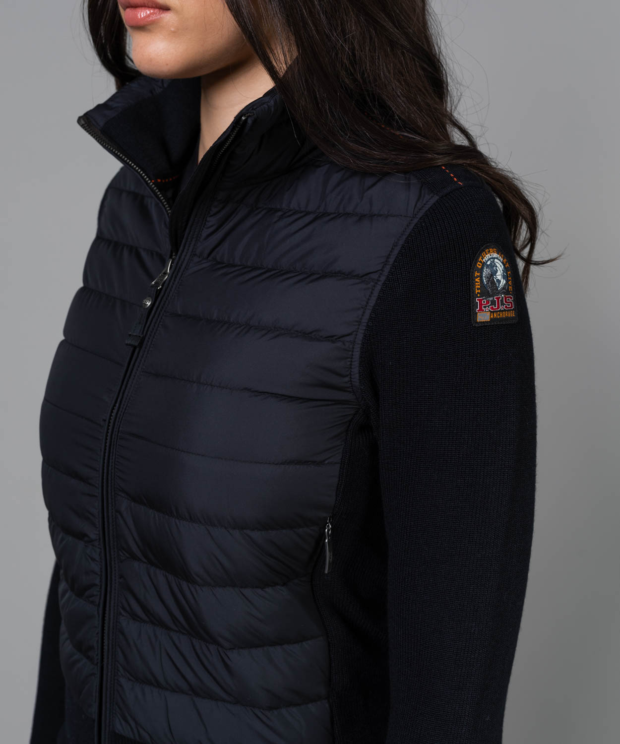 Women's Farr Jacket Sale