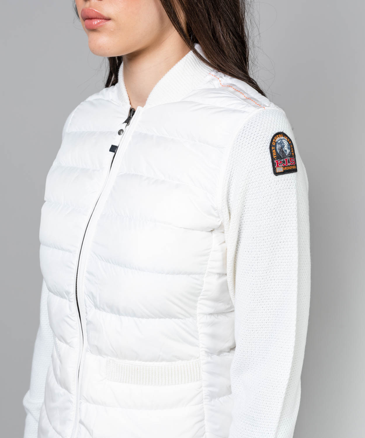 Women's Nariida Jacket Sale