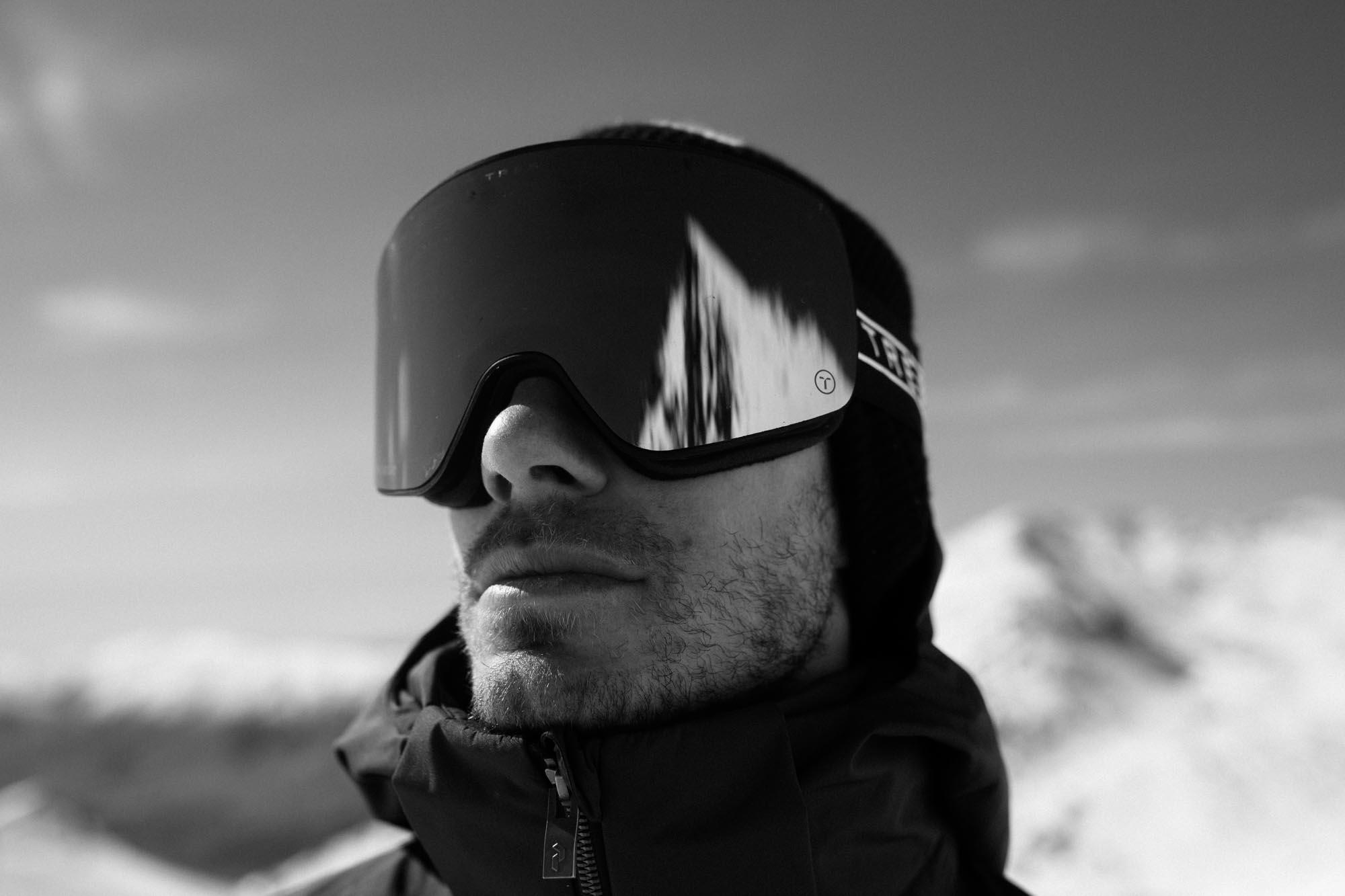 Men's Dan Multi Ski Jacket Sale