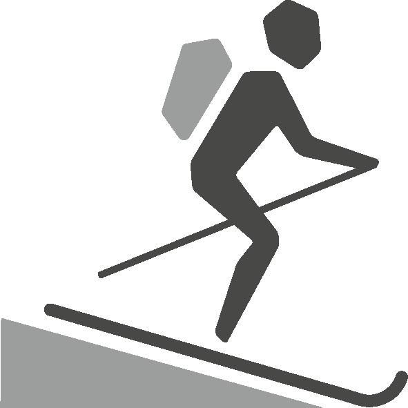 Alpine Skiing-Deuter