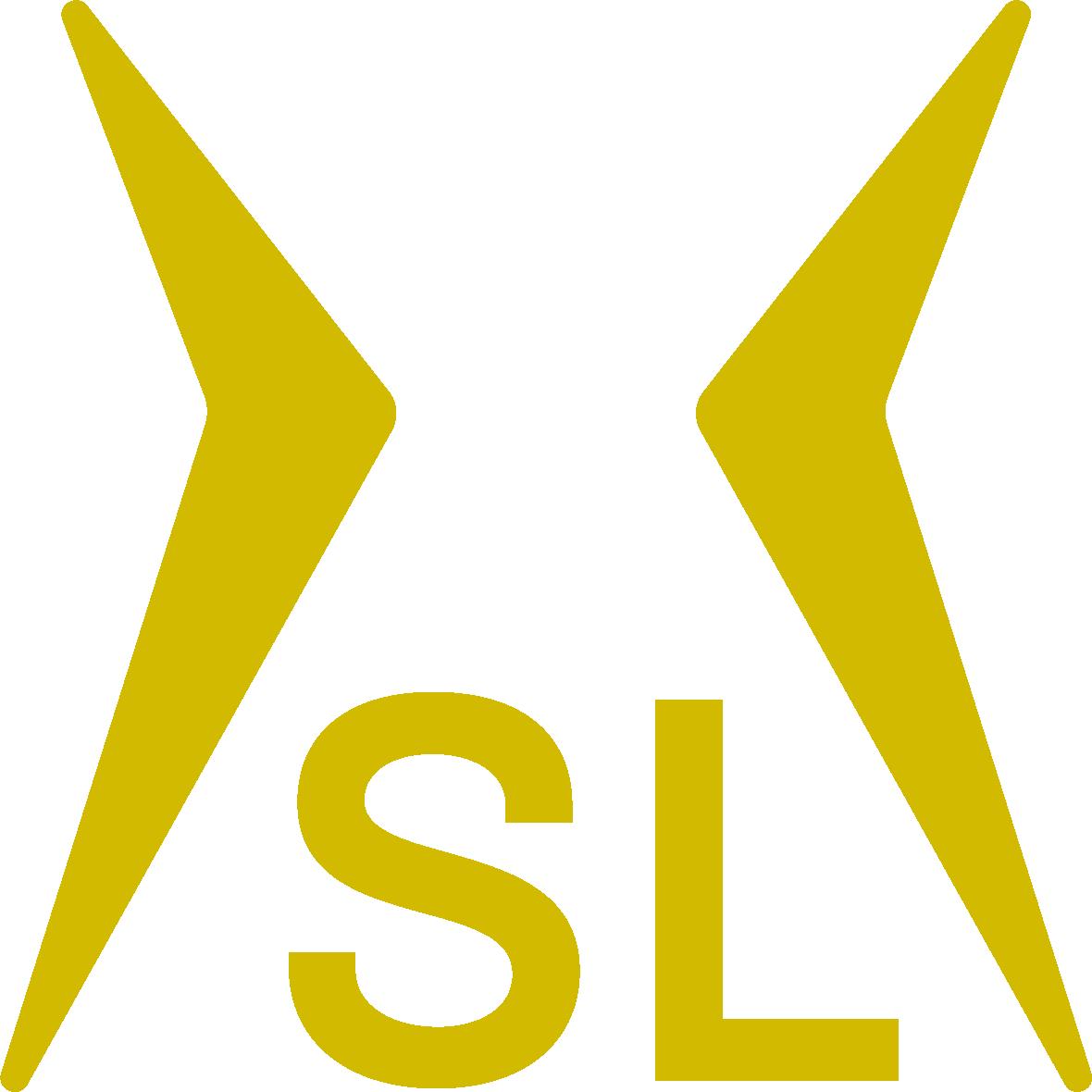 SL-Deuter