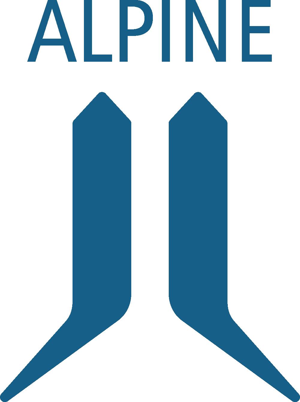 Alpine Back System-Deuter