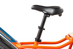 RadWagon Electric Cargo Bike Version 4key feature 4