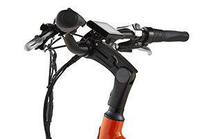 RadWagon Electric Cargo Bike Version 4key feature 5